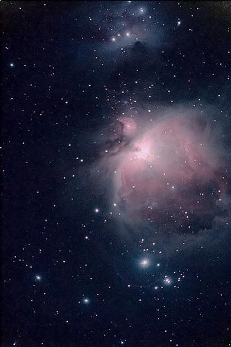 star1_1.jpg (333×500)