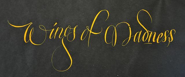 05   Flickr - Photo Sharing!