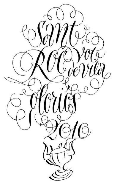 Sant Roc 2010 Arenys de Mar (original) | Flickr - Photo Sharing!
