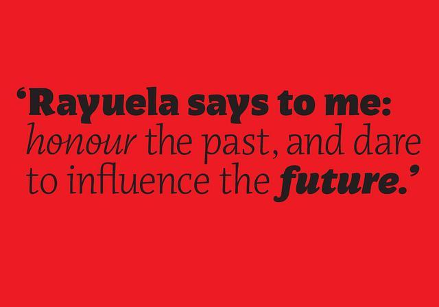 Rayuela | Flickr - Photo Sharing!