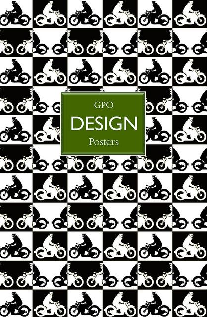 Design GPO | Flickr - Photo Sharing!