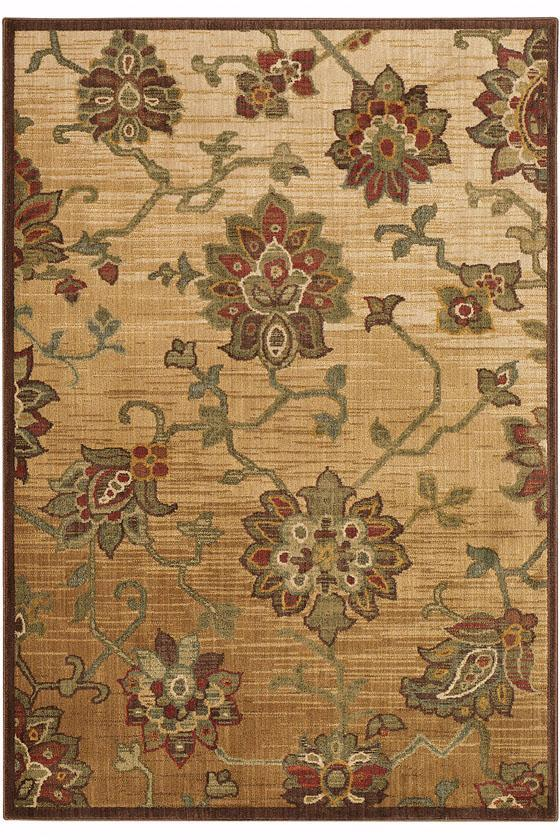 promise area rug transitional rugs synthetic rugs
