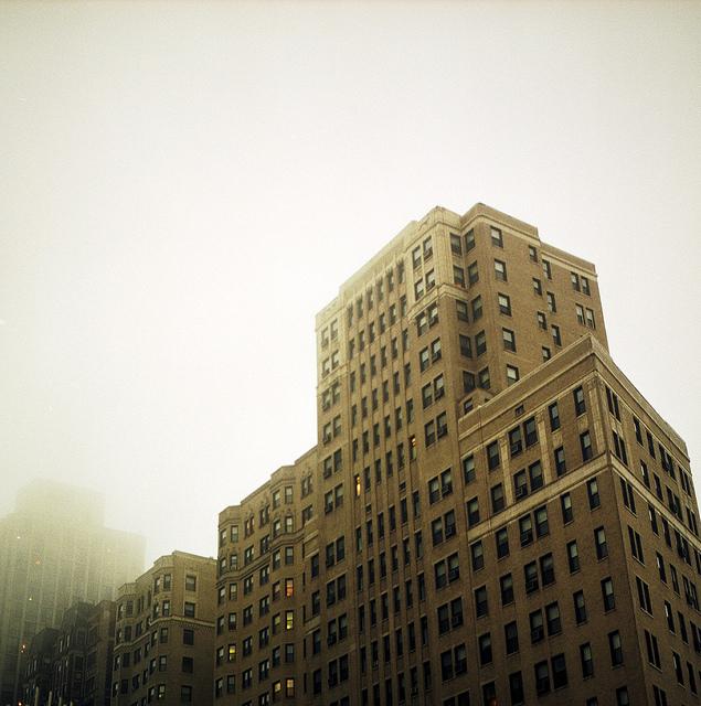 Sem título | Flickr - Compartilhamento de fotos!