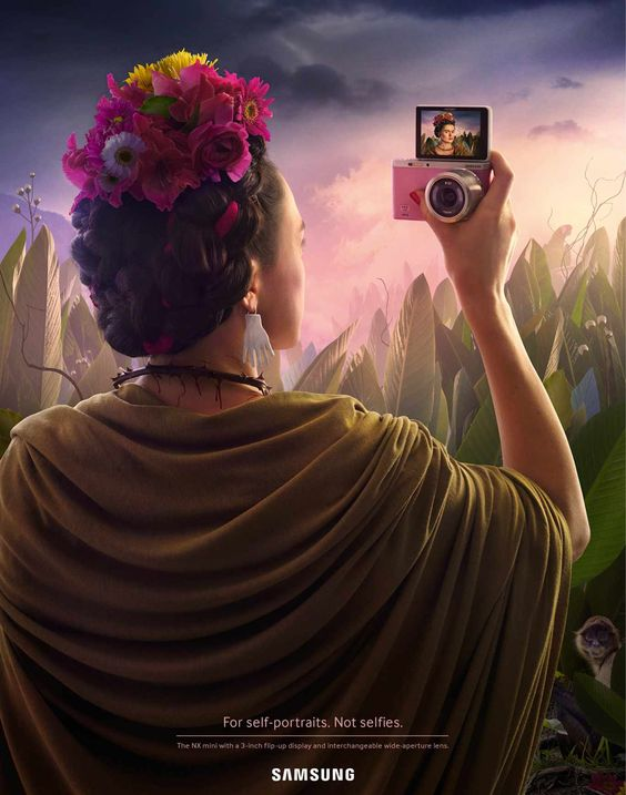 Samsung NX mini: Masterpiece, 2| inspiration | Pinterest