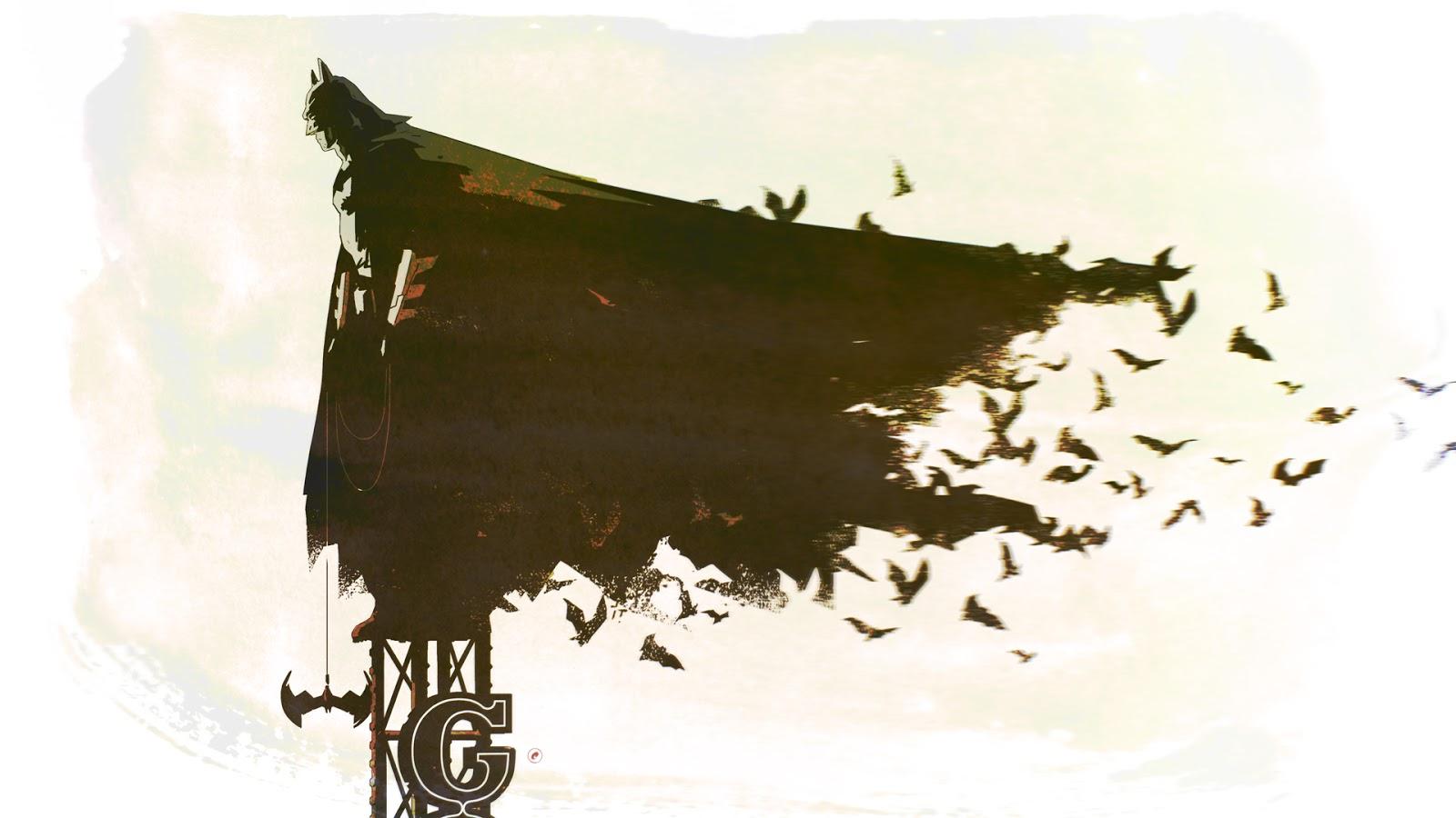 gotham_guardian.jpg (1600×900)