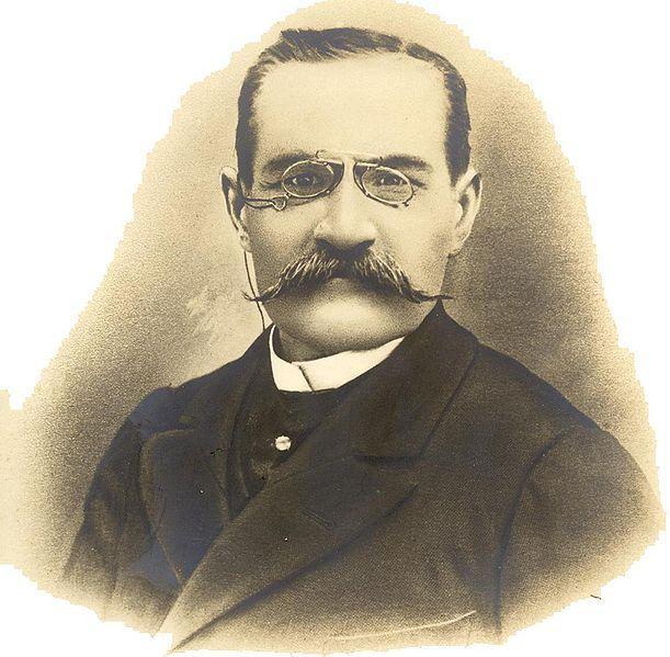 Ficheiro:Léon denis 1870.jpg – Wikipédia, a enciclopédia livre