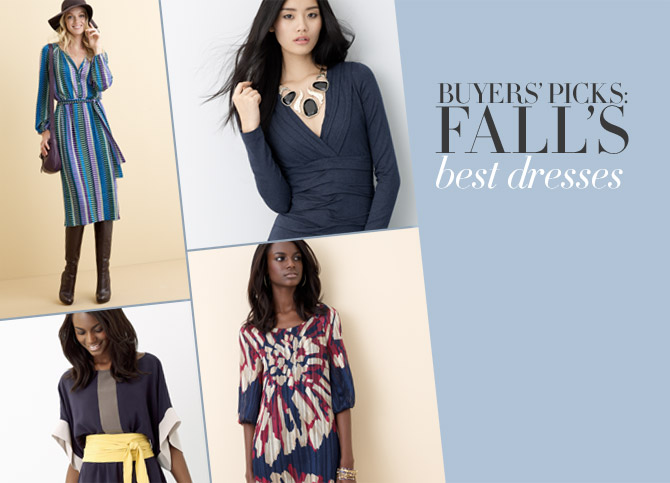 Nordstrom: Designer Apparel, Shoes, Handbags and Beauty