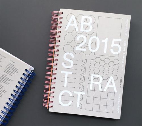Typography Summer School 2016