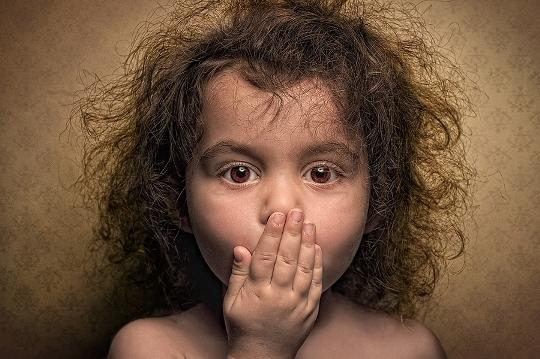 Resultados da Pesquisa de imagens do Google para http://limewedge.net/wp-content/uploads/2011/03/Portrait-photography-1.jpg