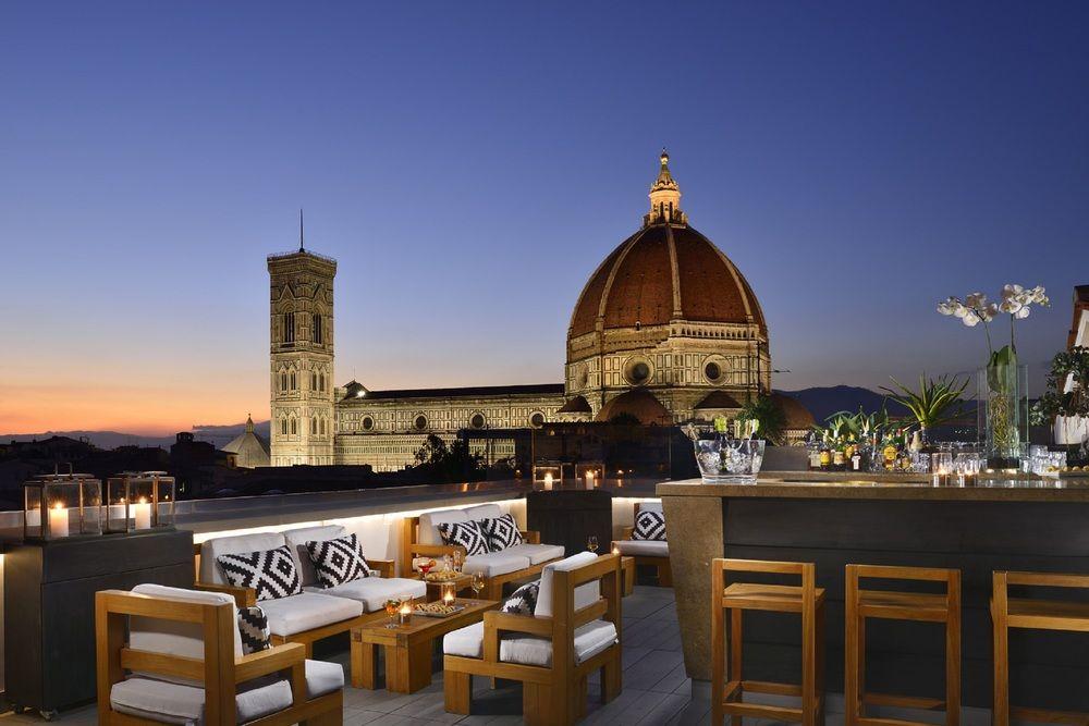 London Hotels | Book now on Venere.com!