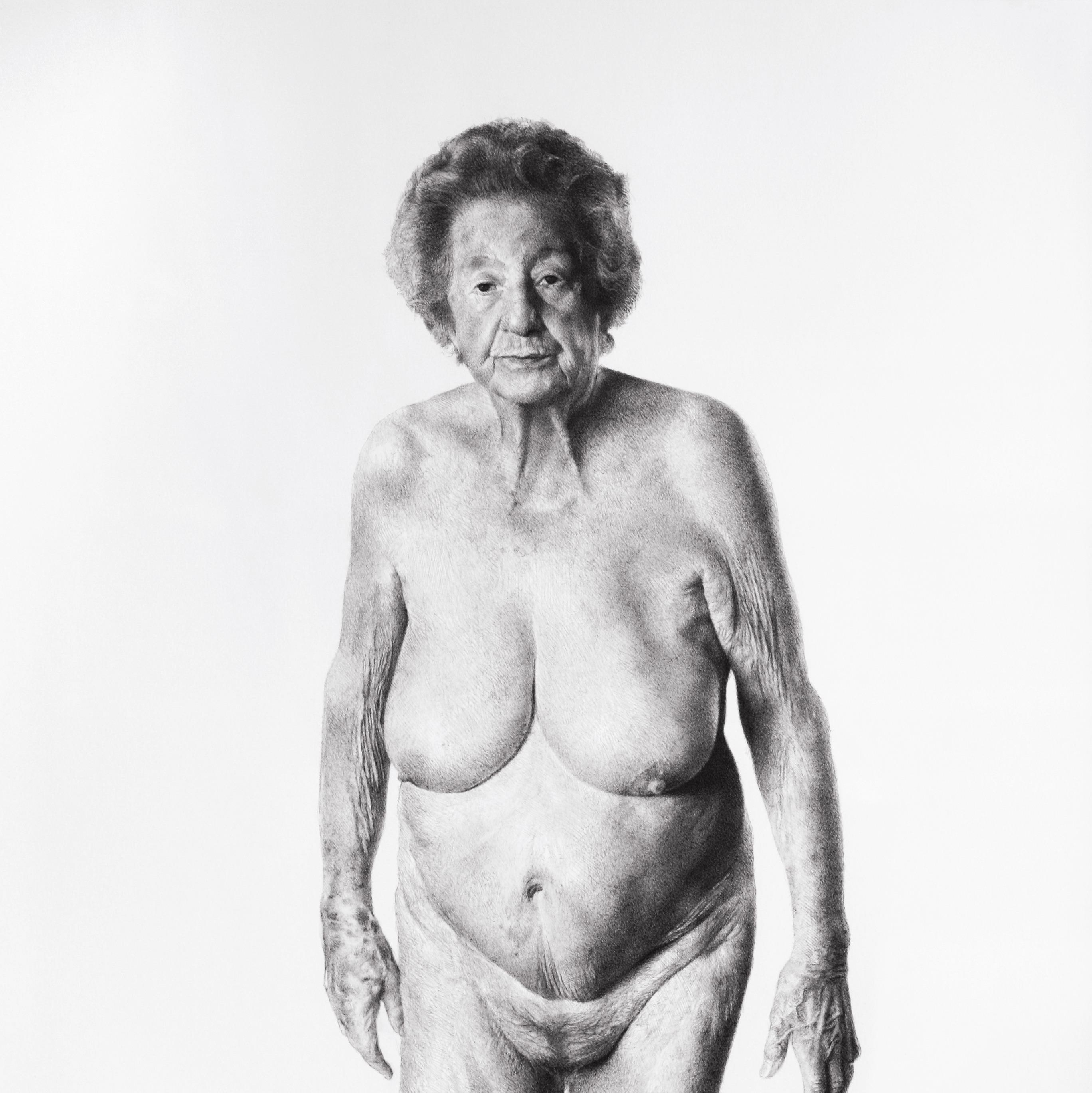 DanielMarkDuffy-Helen.PNG (2735×4020)
