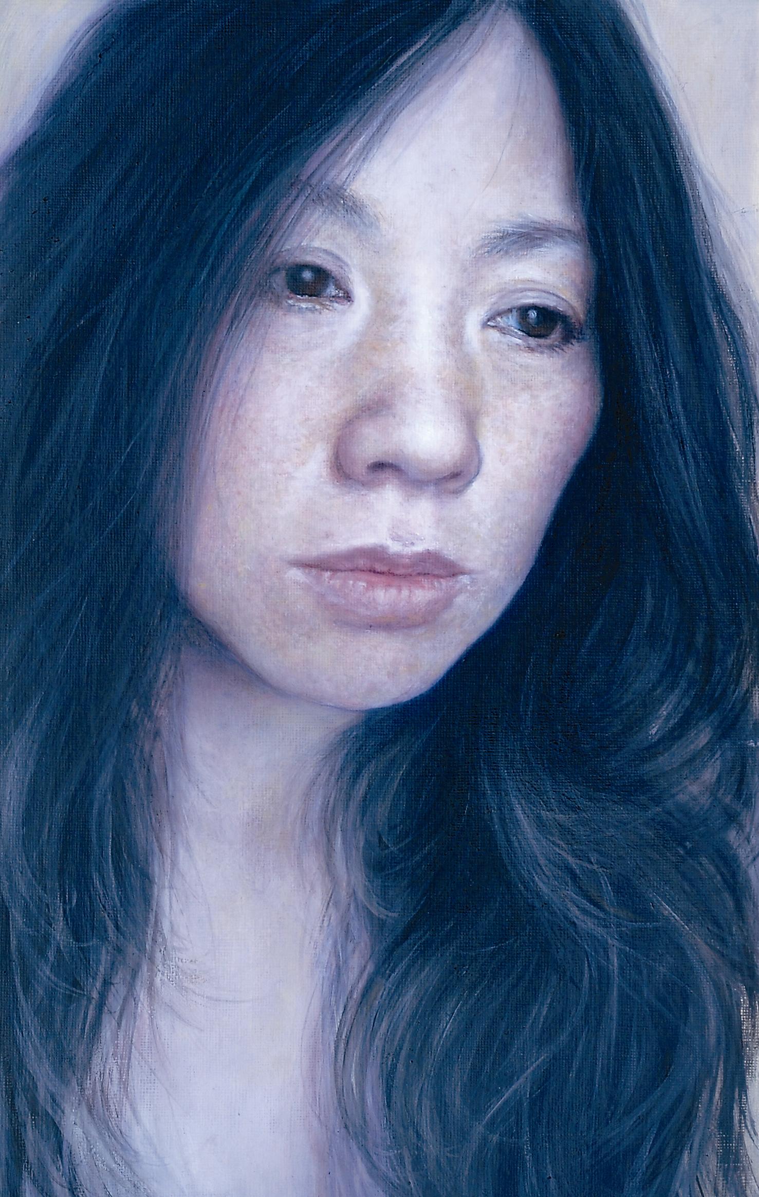 MiseonLee-SelfPortrait.PNG (1477×2328)