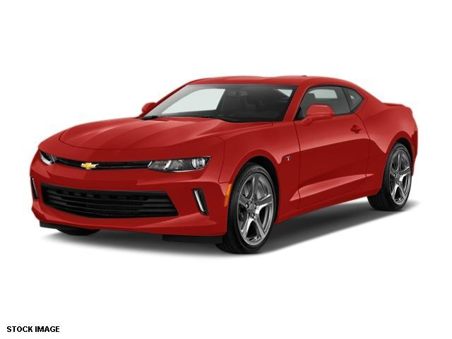 New 2016 Garnet Red Tintcoat Chevrolet Camaro 2dr Cpe LT w/1LT For Sale in Plano, TX | 1G1FB1RX8G0172029