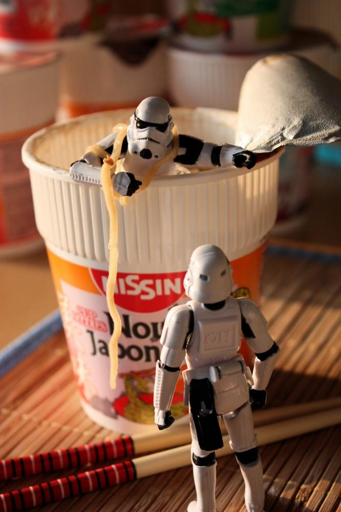 stormtroopers - Imgur