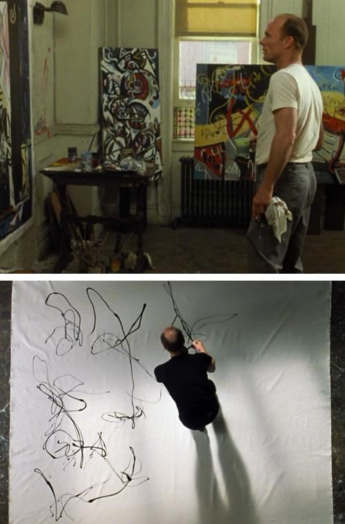 Pollock_4.jpg (500×760)