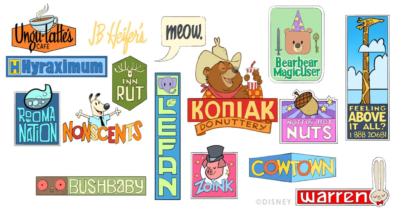 Zootopia_Concept_Art_by_Cory_Loftis_Disney_16.jpg (1280×686)