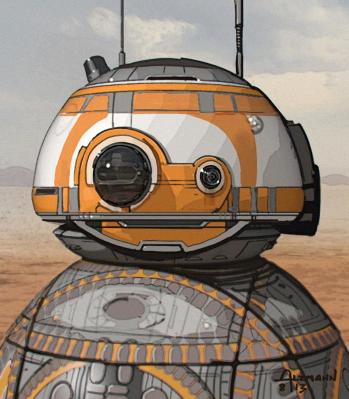 Star_Wars_The_Force_Awakens_Concept_Art_CA-BB8-021.jpg (680×777)