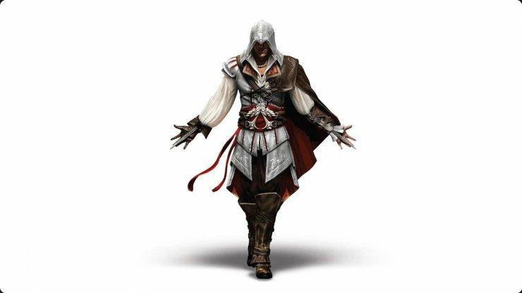 assassins_creed_2.jpg (740×416)