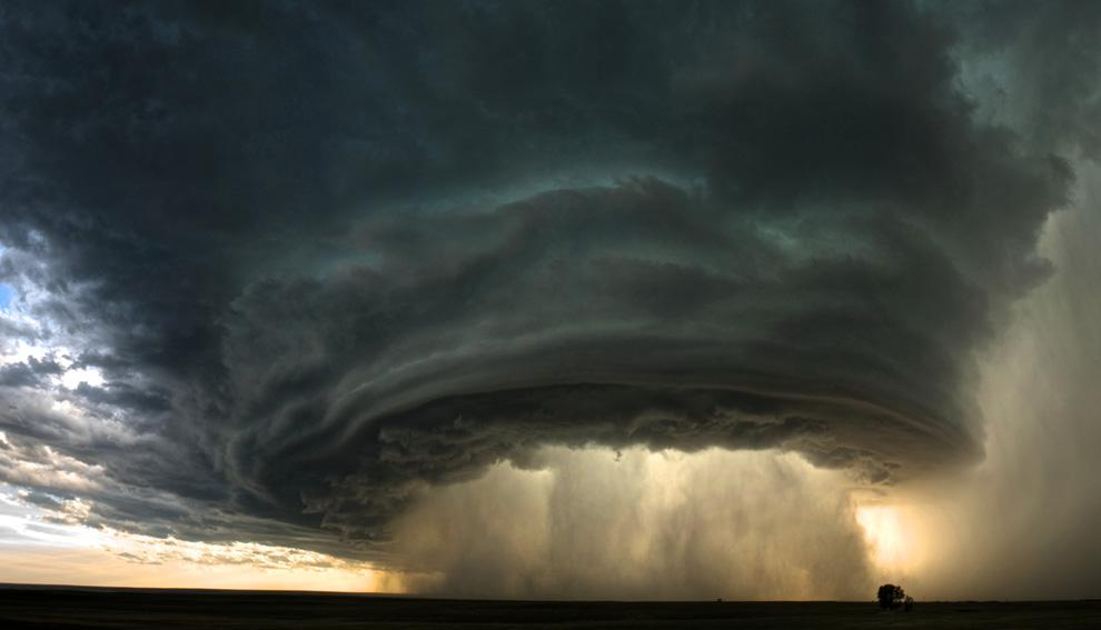 National Geographic's Photography Contest 2010 - The Big Picture - Boston.com