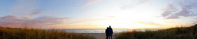 The early bird catches the sun | Flickr – Compartilhamento de fotos!