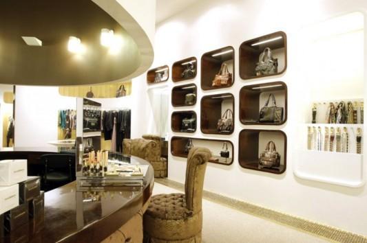 High Class Interior Design Shop, Maison Saad by Mila Strauss Arquitetura   Home Design Inspiration