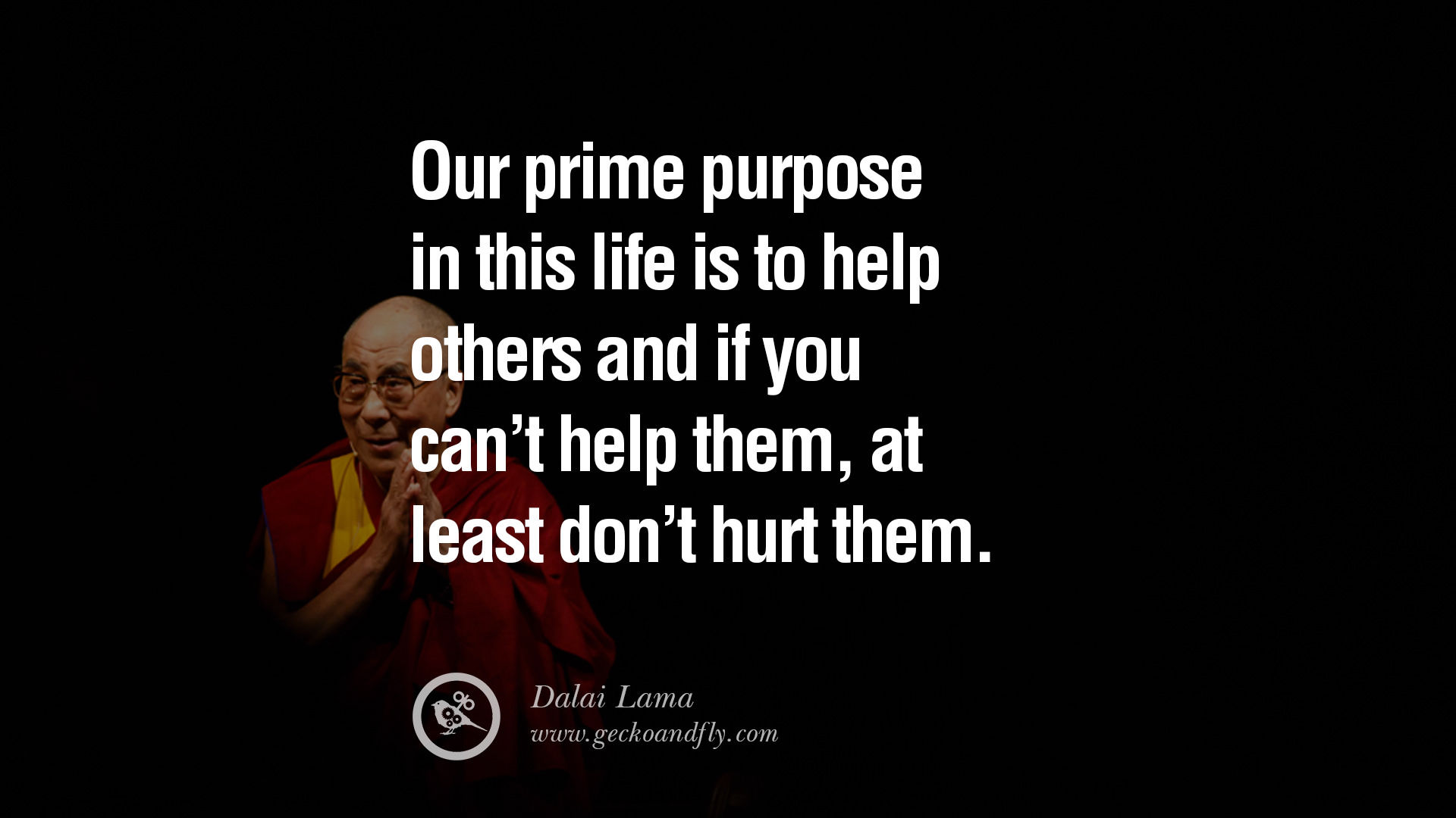 Dalai Lama Quotes On Life Dalai Lama Quotes About Life 955  Bebegi  Bebegi 582848 On Wookmark