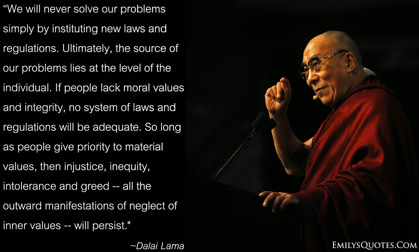 Dalai Lama Quotes On Life Dalai Lama Quotes About Life  Bebegi  Bebegi 582849 On Wookmark