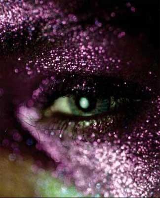 Risultato della ricerca immagini di Google per http://1.bp.blogspot.com/-ZQOypCUjLFY/TZzYJ-1cGLI/AAAAAAAAI3o/jx87P3H5uJo/s640/Marilyn-Minter---Purple-Haz.jpg