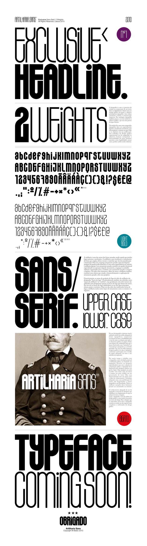 André Beato   Design in a Box
