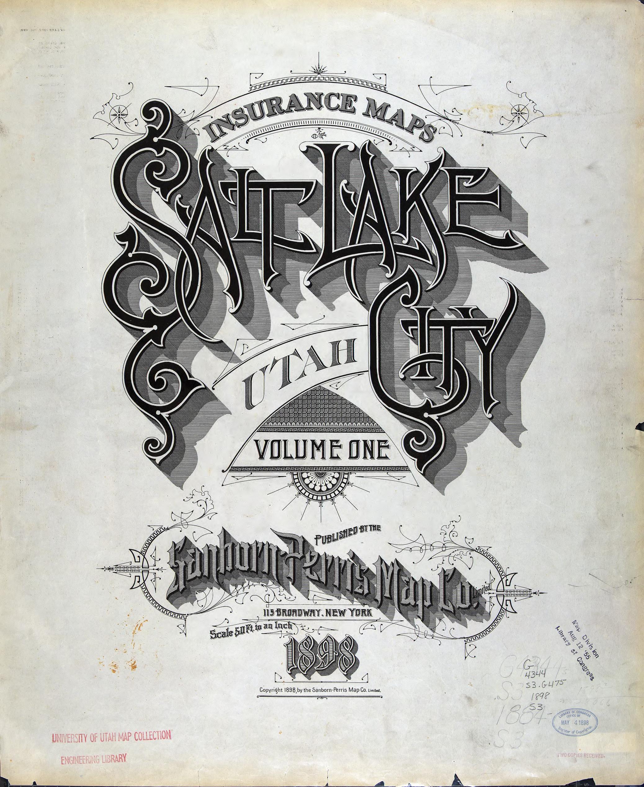 Sanborn_SaltLakeCity_Utah.jpg (JPEG Image, 2076×2539 pixels) - Scaled (30%)