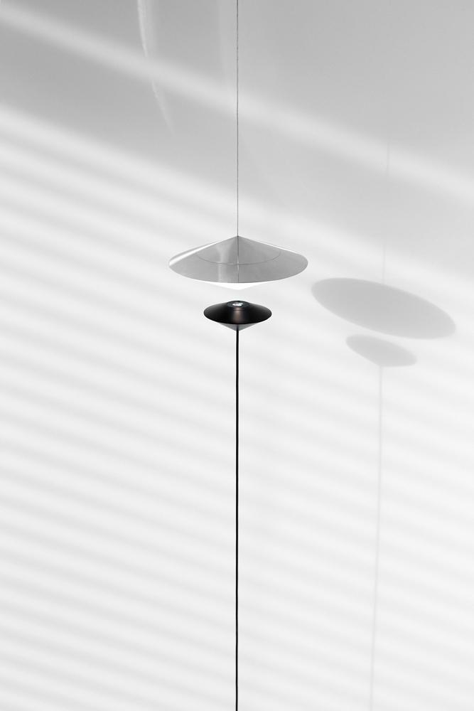 Magnetica-5 - Design Milk
