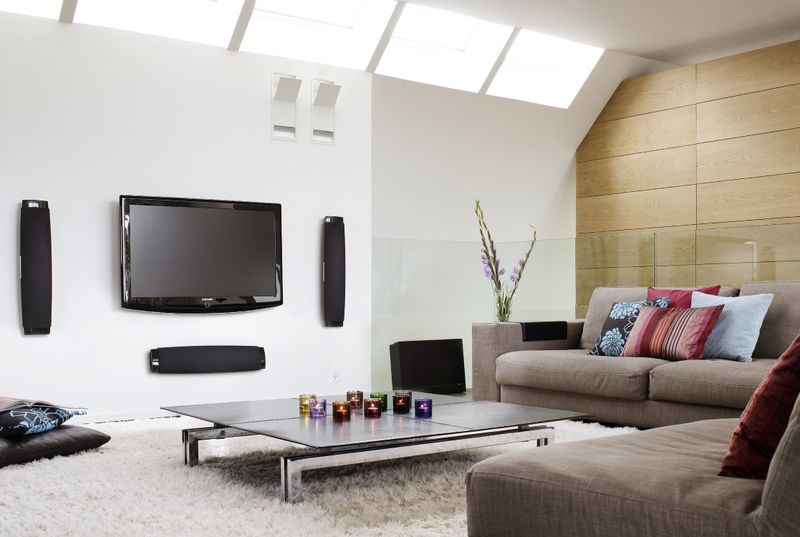 best modern living room furniture with nice setting - Home Lately