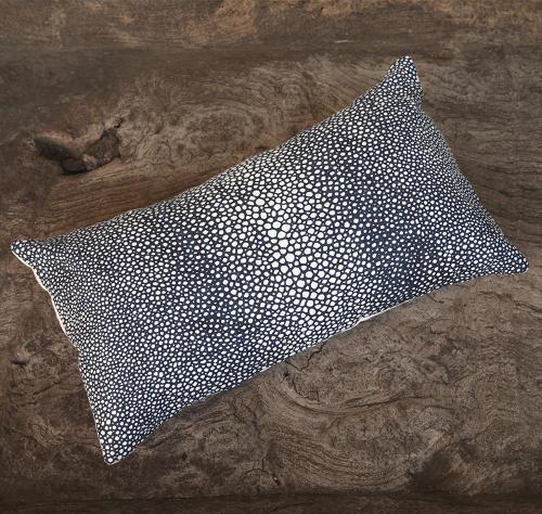 maresca textiles | Design*Sponge