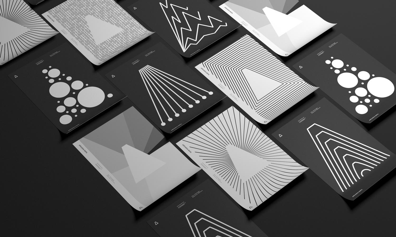 Arcadia Data branding - Mindsparkle Mag