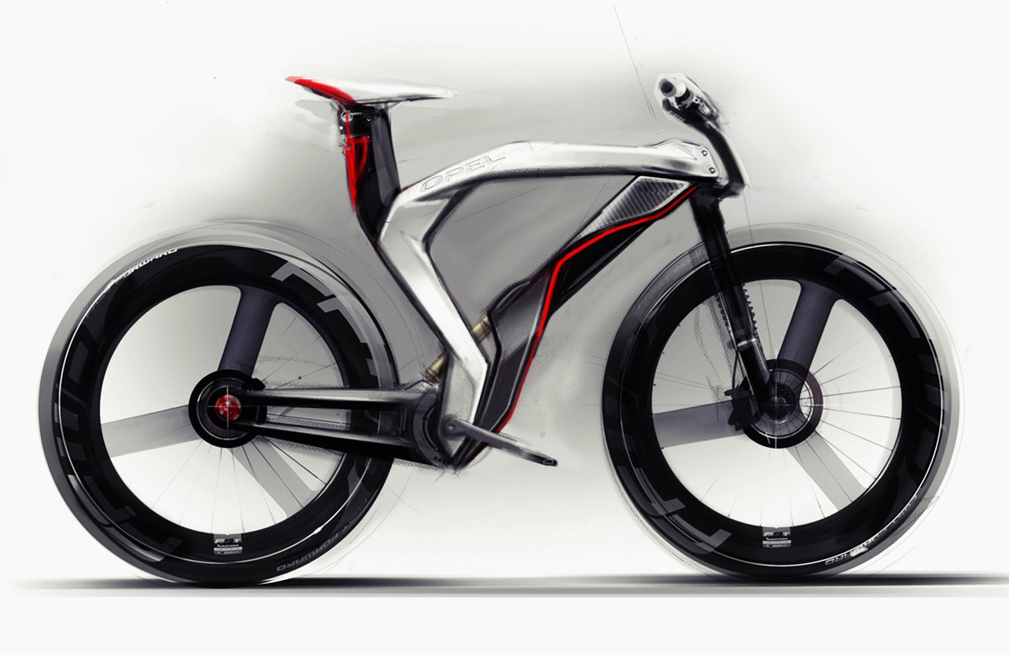 201203-kiska-opel-bike3.jpg (2000×1298)