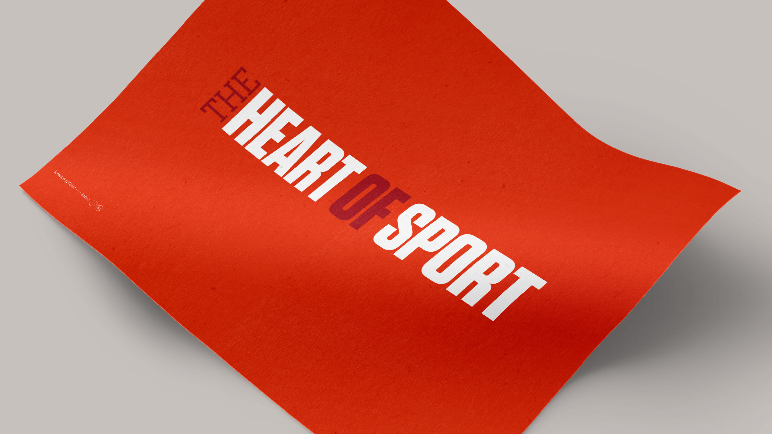 BT Sport | DixonBaxi | Brand and Creative Agency