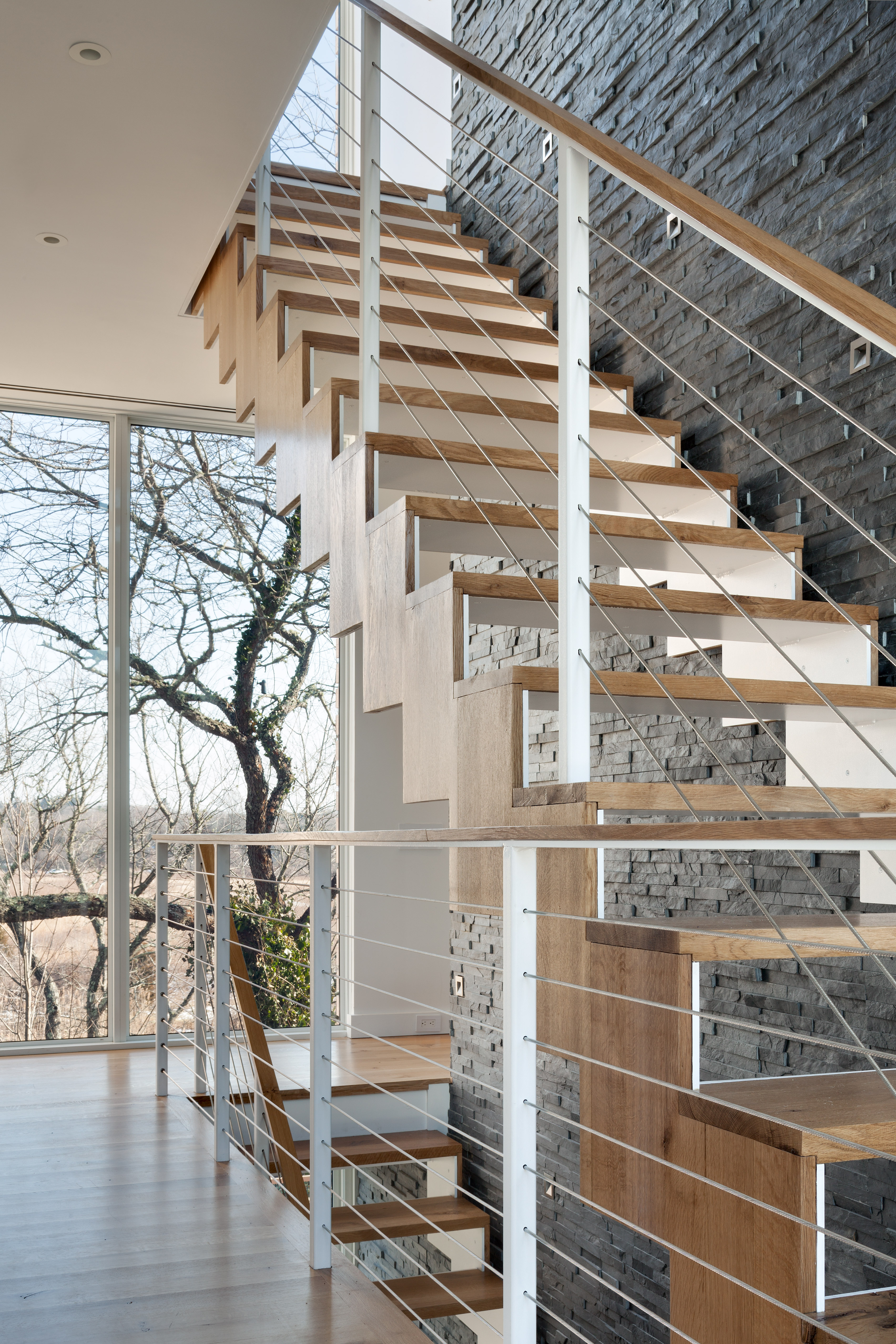 watch-hill-house-lubrano-ciavarra-architects_dezeen_3408_14.jpg (3408×5111)