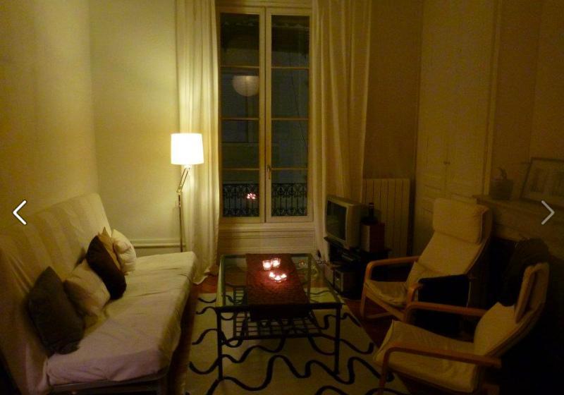 Julie i Frankrike -