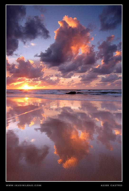 : Photo by Photographer Asier Castro de la Fuente - photo.net