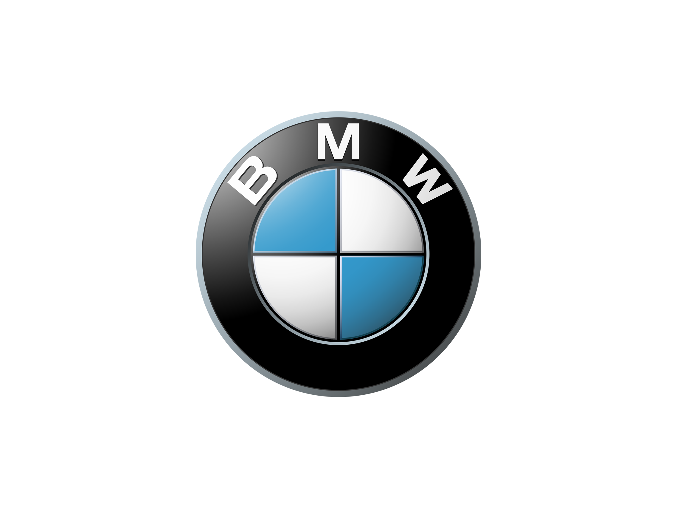 Bmw Logo Png Hd Resolution Iblogpix 588975 On Wookmark