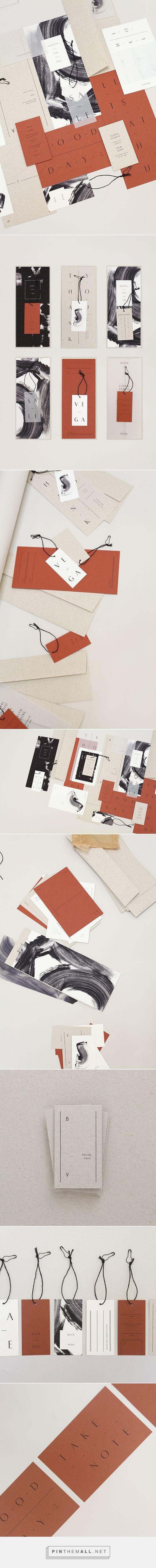 Billie Collection by Hands-on | Logo Designer Bradenton, Web Design Sarasota, Tampa Fivestar Branding Agency