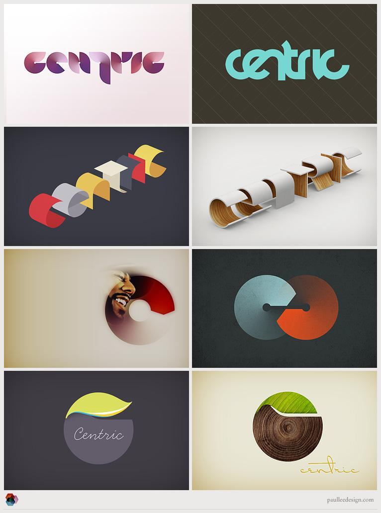 Paul Lee Design
