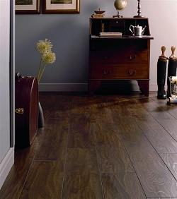 Google Image Result for http://www.toppstiles.co.uk/s_product_images/M1075_1_laminate%2520(Large).JPG