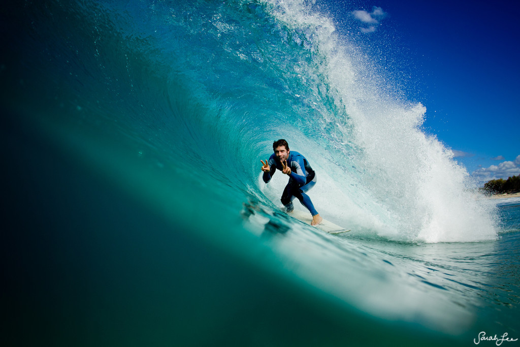 surf - vivant vie | photography by sarah lee