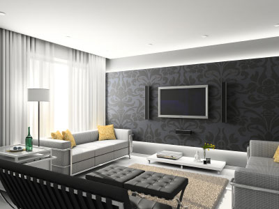 Interior Design, Free Interior Decorating Ideas,Interior Design Decoration Education
