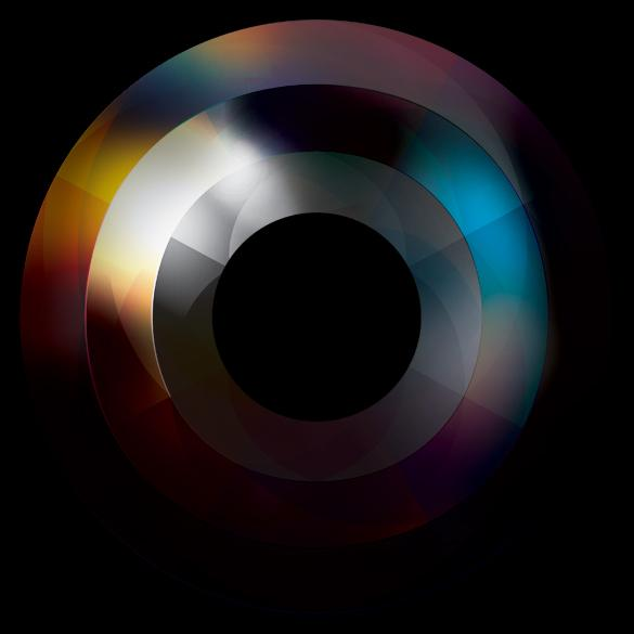 gilmore361.jpg (585×585)