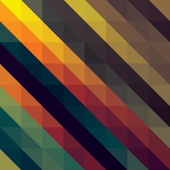 gilmore19.jpg (585×585)