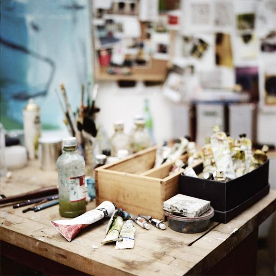 studio of Amber Wallis | Flickr - Photo Sharing!