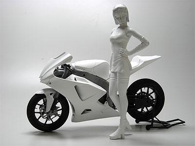 Google ?? http://www.motomodeling.com/prototype/DSCN0438.jpg ?????