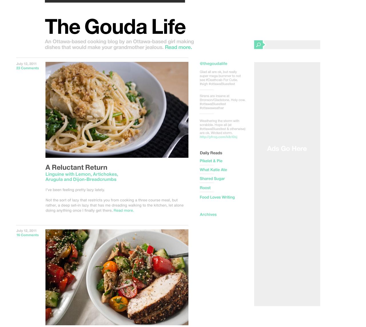 GL-homepage.jpg by Steve St. Pierre